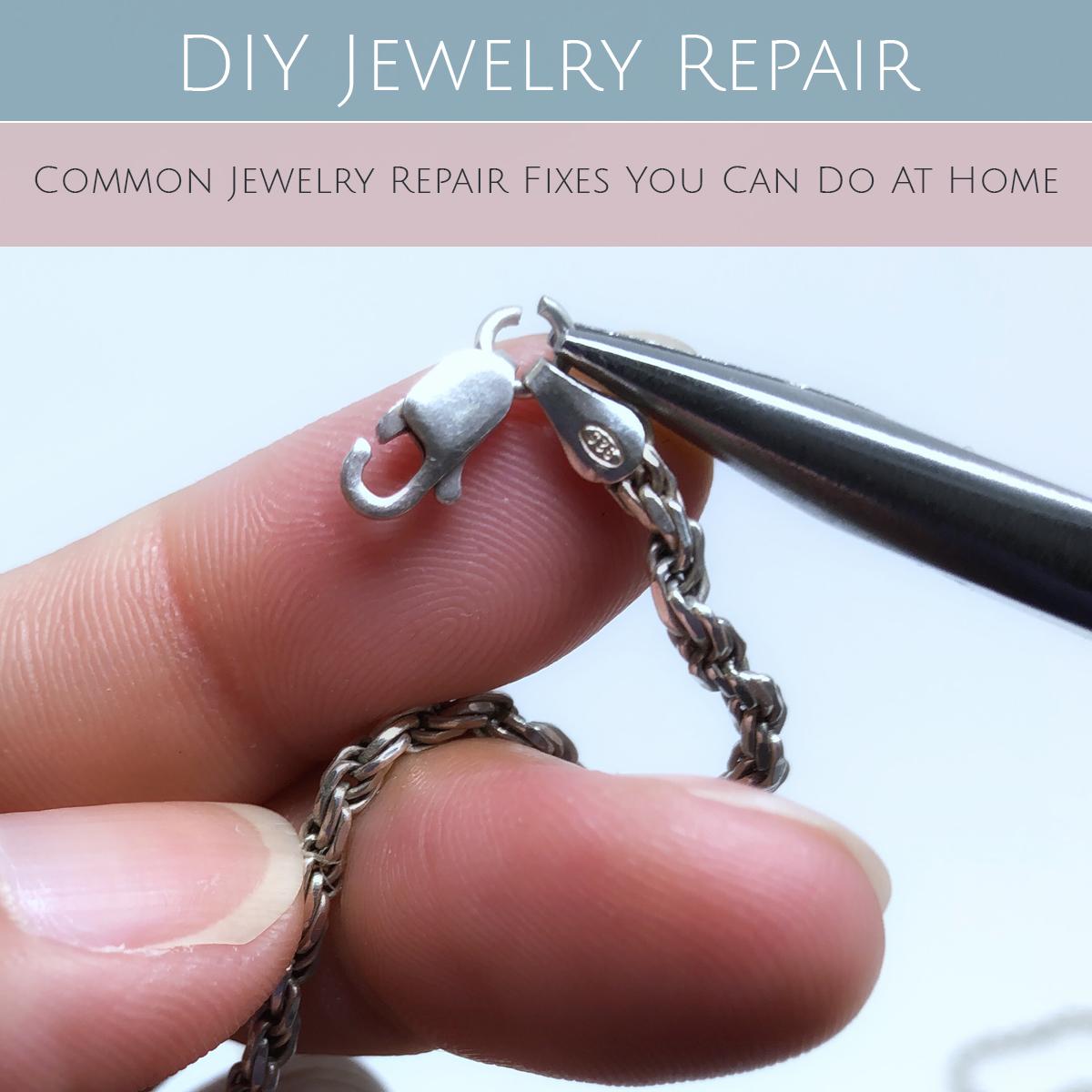DIY_Jewelry_Repair.jpg