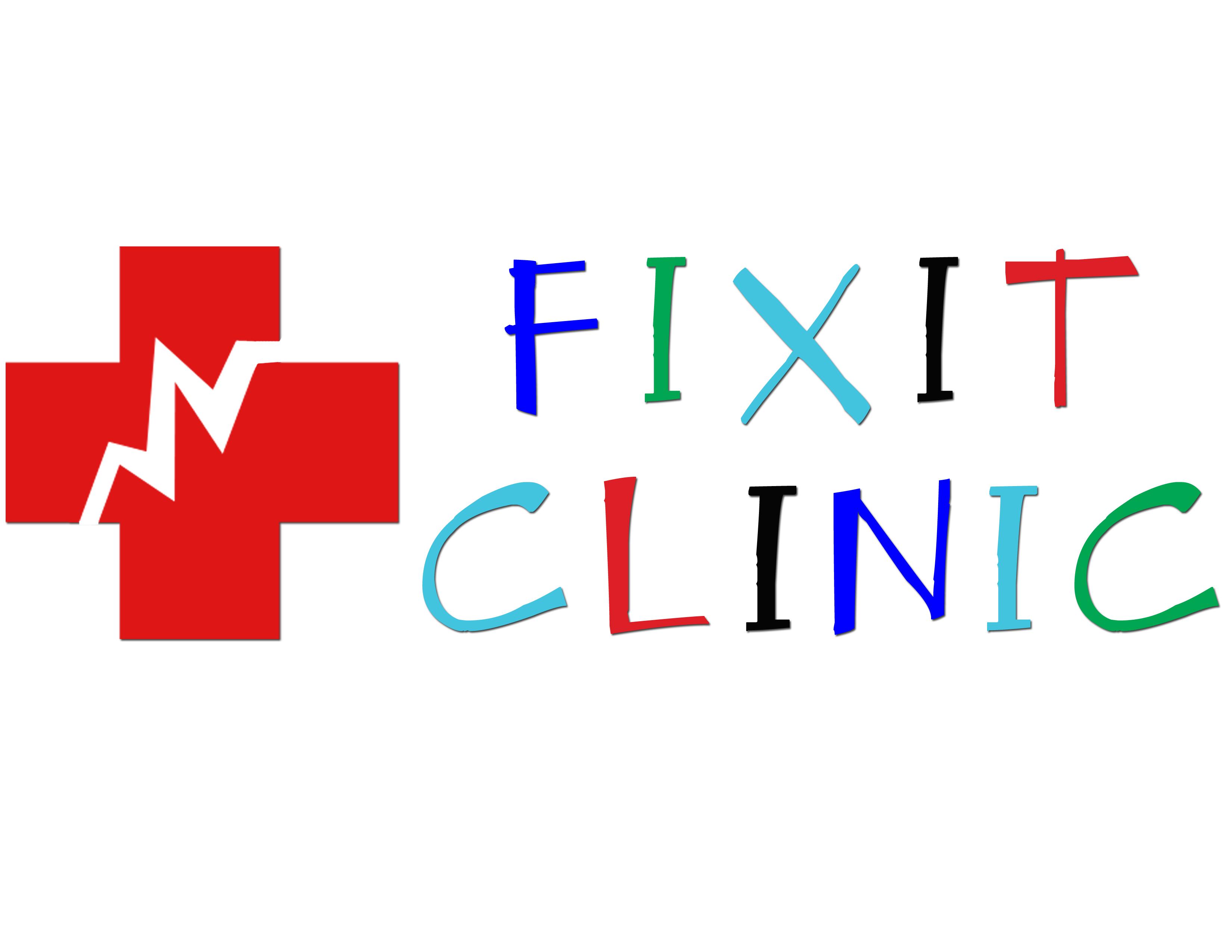 Fixit Clinic Logo-Landscape.jpg