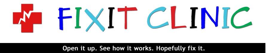 FixitClinic-titlebar-02.jpg